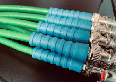 cctv-coaxial-cable