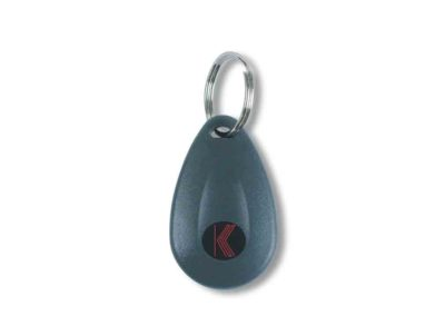 Transponder-RFID