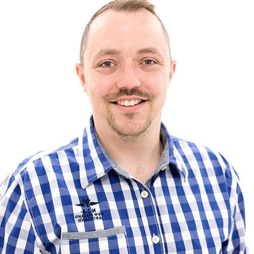 Philipp Graute